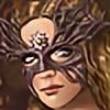 maril1's avatar