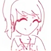 Marilanacloe's avatar