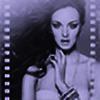 mariliakyznovst's avatar