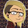 marilie7777's avatar