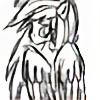 Marilielpony's avatar