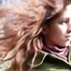 marilies's avatar