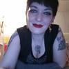 MarilisaMenegatti's avatar