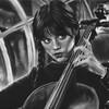 MarilisArtwork's avatar