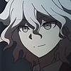 marill1's avatar