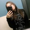 marillala's avatar