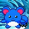MarillMatey's avatar