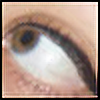 marilloca's avatar