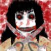 Marillon's avatar