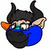 marillon954's avatar