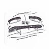 marilocsin's avatar