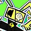 MarilolSwagXD's avatar