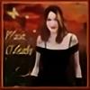 Marilou4241's avatar