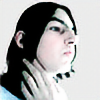 marilyn1999manson's avatar