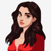 marilyndraws's avatar