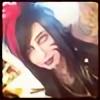 MarilynMansonFreak18's avatar