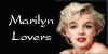 MarilynMonroeLovers's avatar
