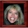 MarilynMorrison's avatar