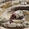 marilynowen's avatar
