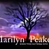 marilynpeake's avatar