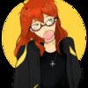 marim9's avatar
