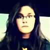 MariMadrigal's avatar