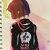MariMari-B's avatar