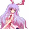 MariMariAngel's avatar