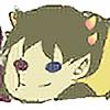MariMariD's avatar