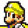 marimario497's avatar
