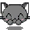 Marimarusama's avatar