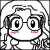 marimayhem's avatar
