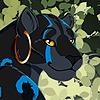 MarimbaOwl's avatar