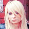 Marimeia's avatar