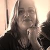 marimerabi's avatar
