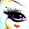 Marimiko's avatar