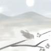 marimo-tai's avatar