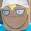 marimoface's avatar