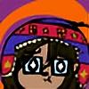 MarimoLee's avatar