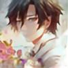 Marimoo-senpai's avatar