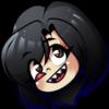 marimora4812's avatar
