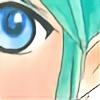marimorimo's avatar
