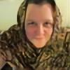 MariMuller's avatar