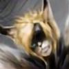 Marin0w0's avatar