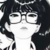 marin3h's avatar