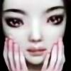 Marina-B's avatar