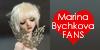 Marina-Bychkova-Fans