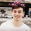 marina-exe's avatar