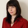Marina-Ovchinnikova's avatar