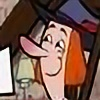 marina-turner's avatar
